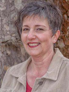 Birgit Schmidt-Hurtienne 1. Beisitzerin Geschäftsführerin Kulturwirtschaftswege.de, Düren